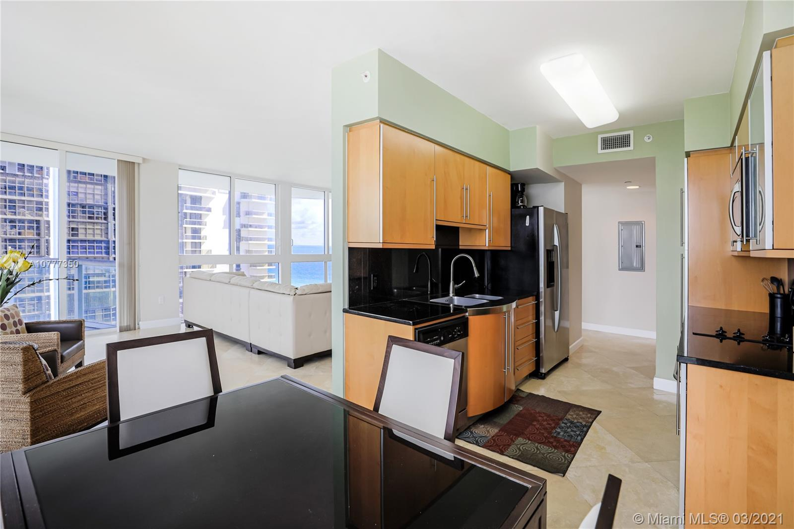 6365 Collins Ave #1408 photo011