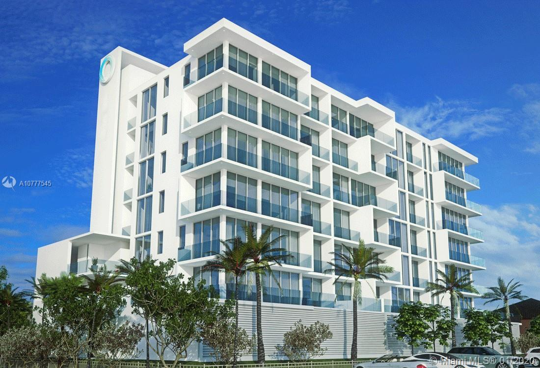image #1 of property, Surfside Villas 26 43 B