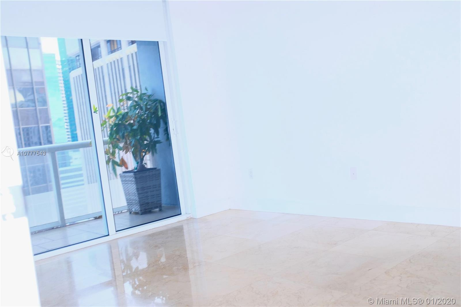 Property 50 Biscayne Blvd #3010 image 21