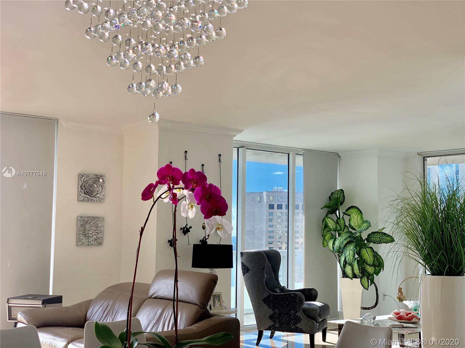 Property 50 Biscayne Blvd #3010 image 6