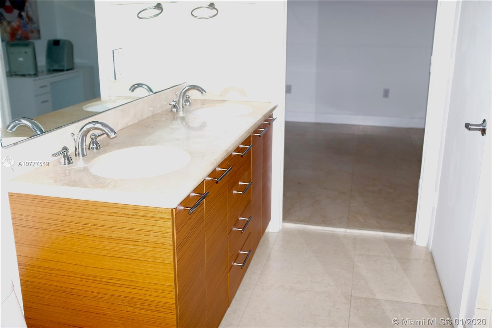 Property 50 Biscayne Blvd #3010 image 23