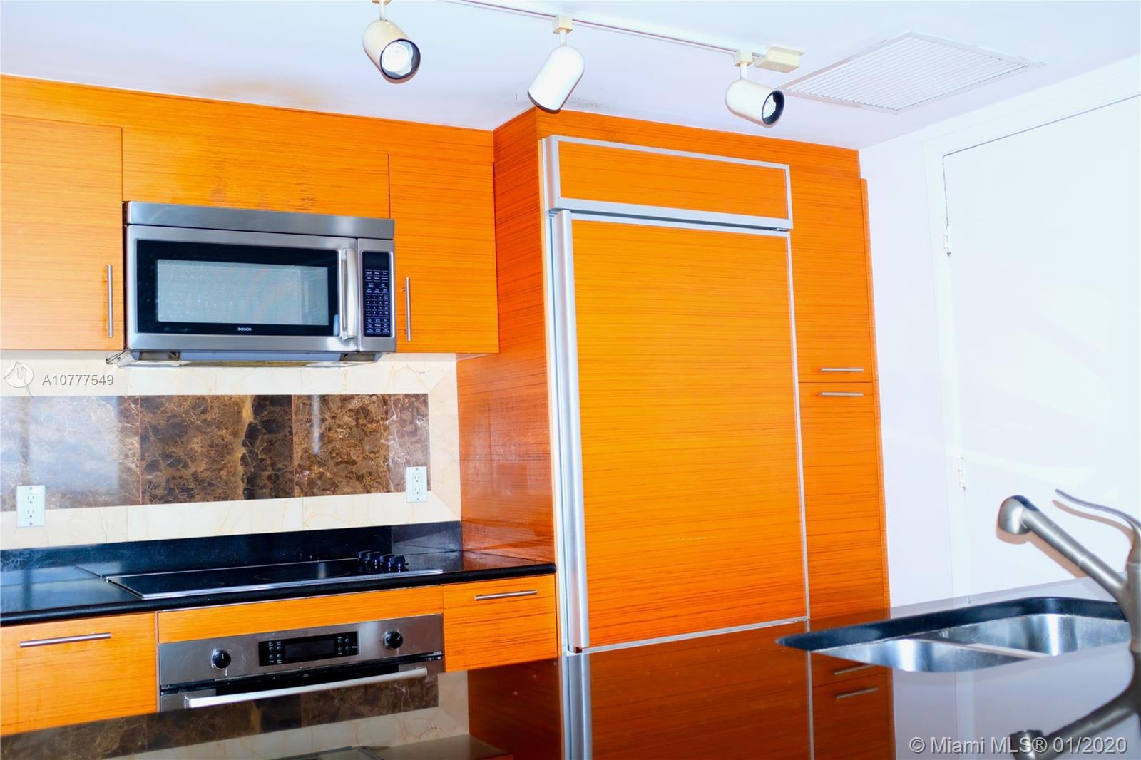 Property 50 Biscayne Blvd #3010 image 9