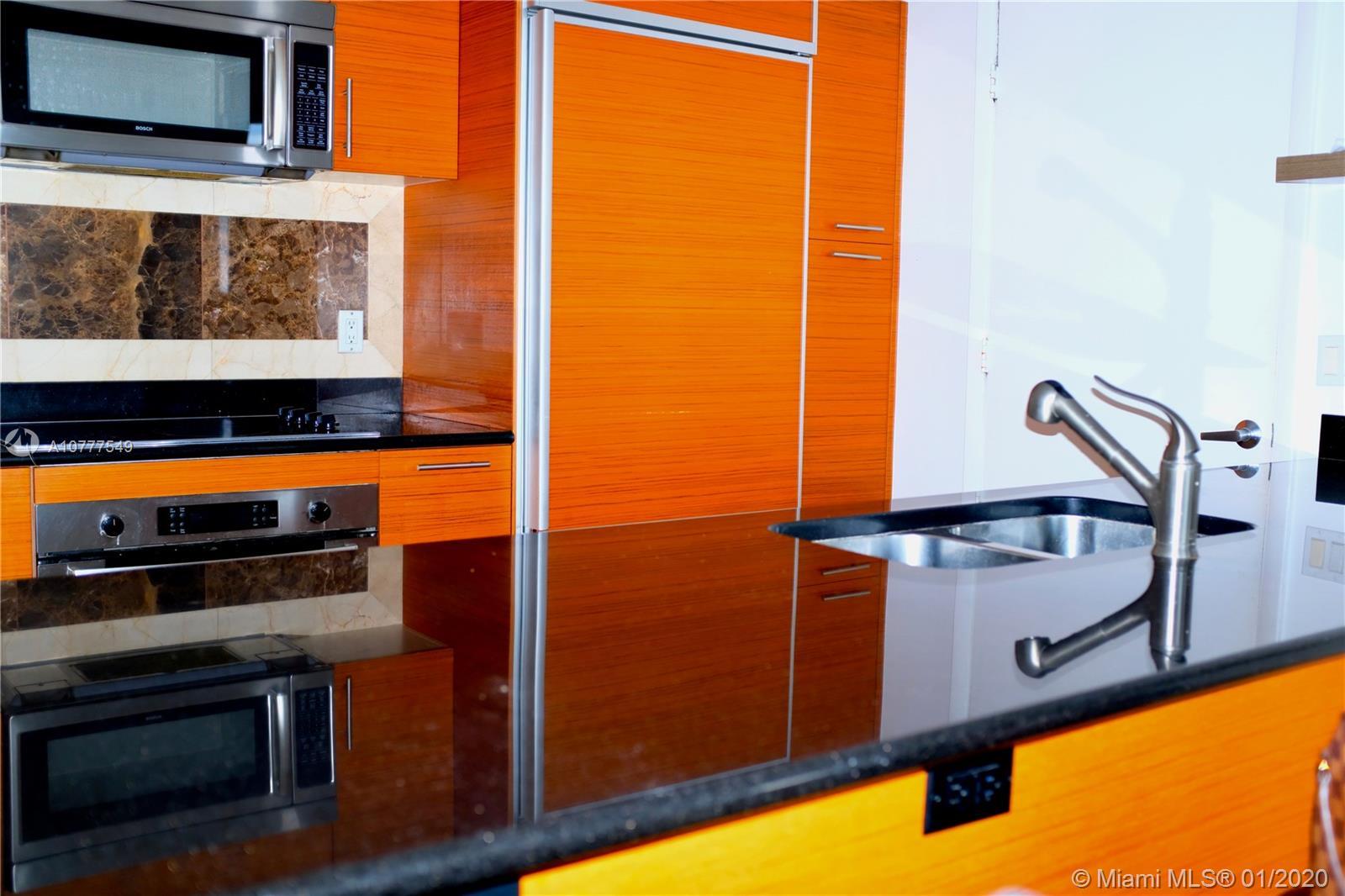 Property 50 Biscayne Blvd #3010 image 10