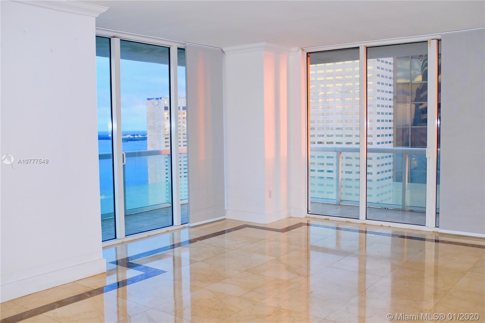 Property 50 Biscayne Blvd #3010 image 7