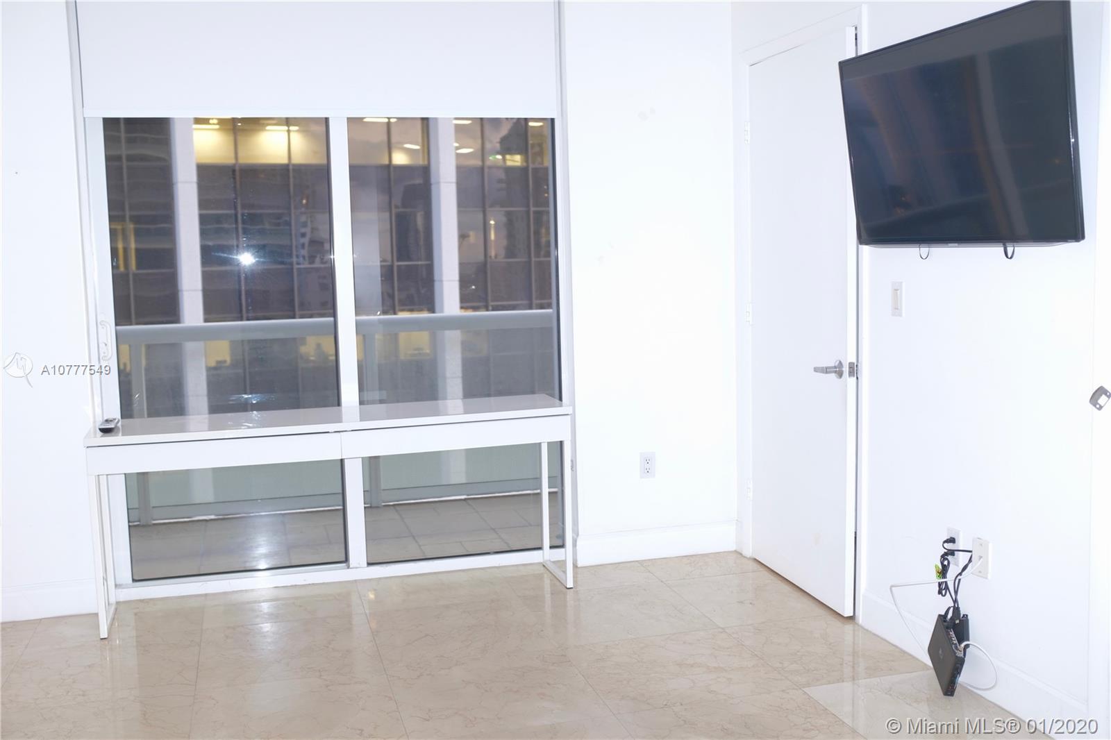 Property 50 Biscayne Blvd #3010 image 24