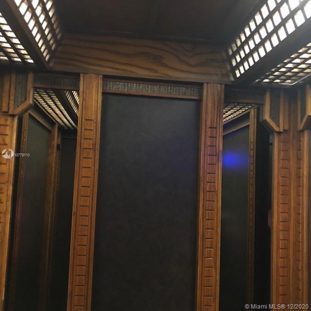 520 Brickell Key Drive #A-1201 photo044