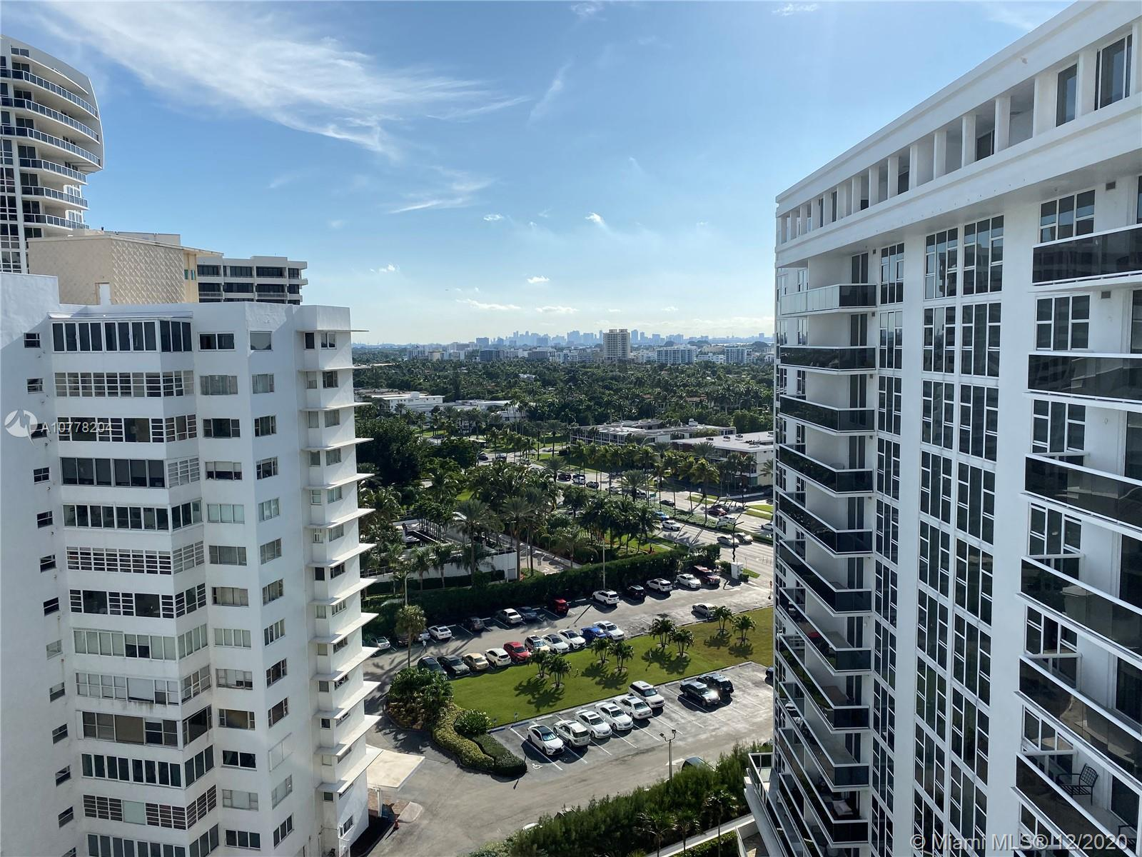 10275 Collins Ave #1216 photo026