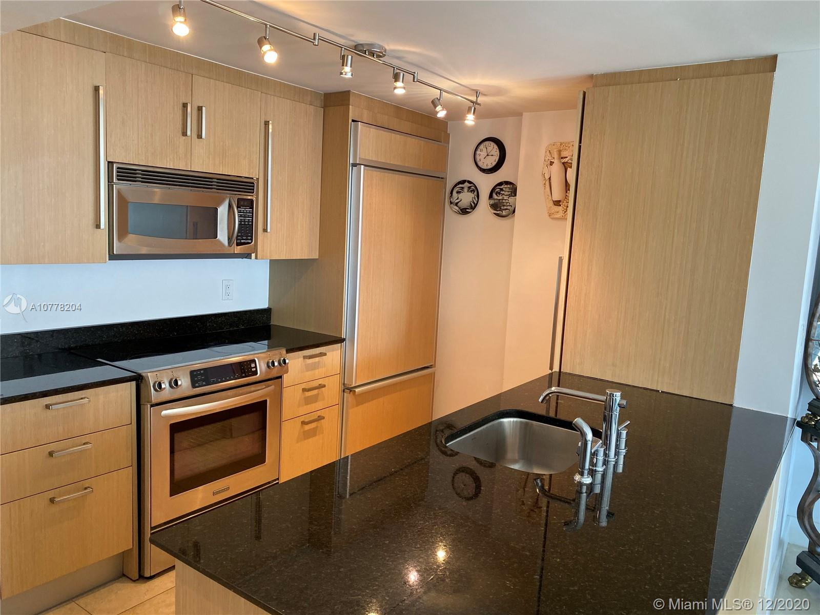 10275 Collins Ave #1216 photo015