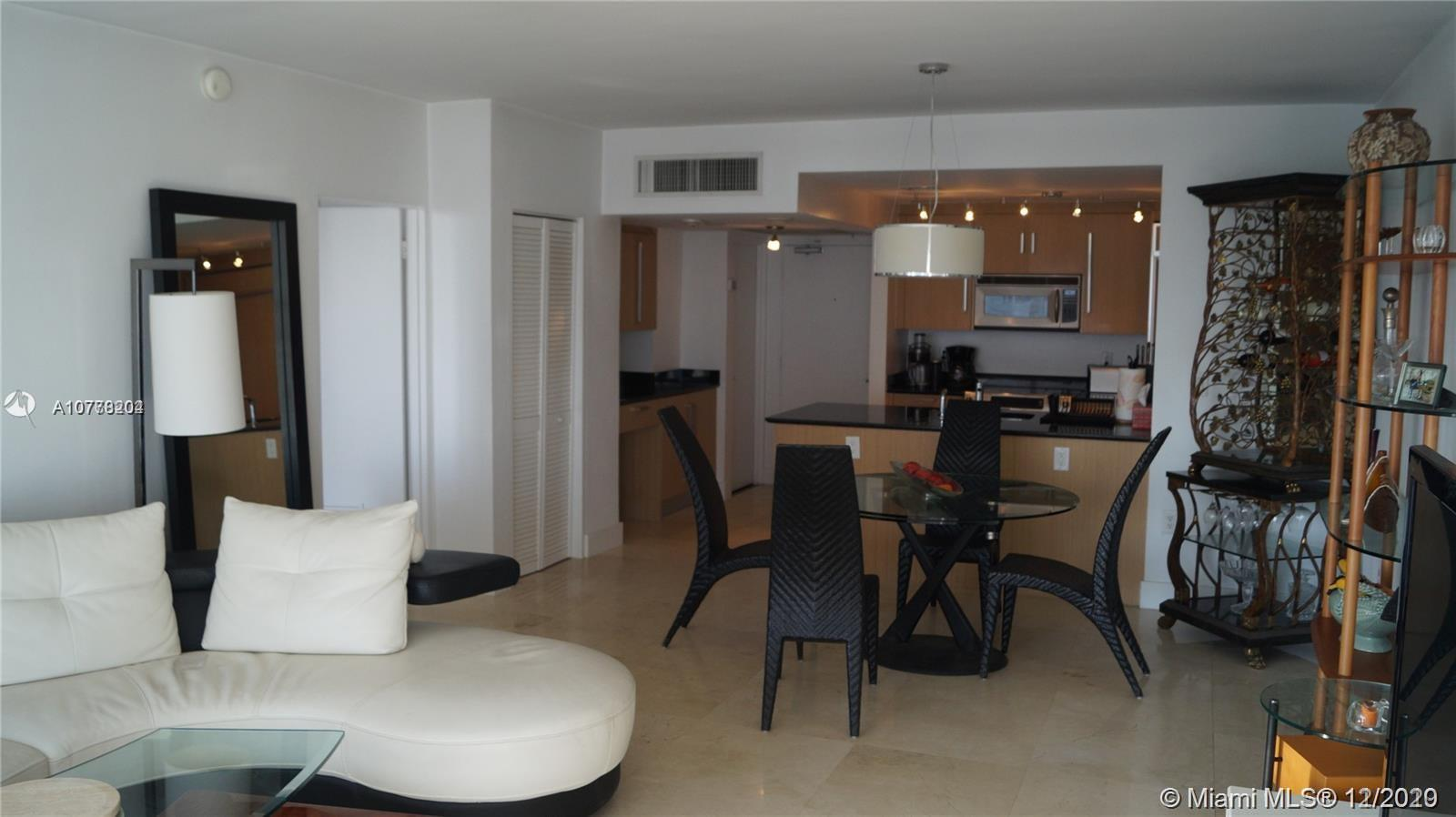 10275 Collins Ave #1216 photo011