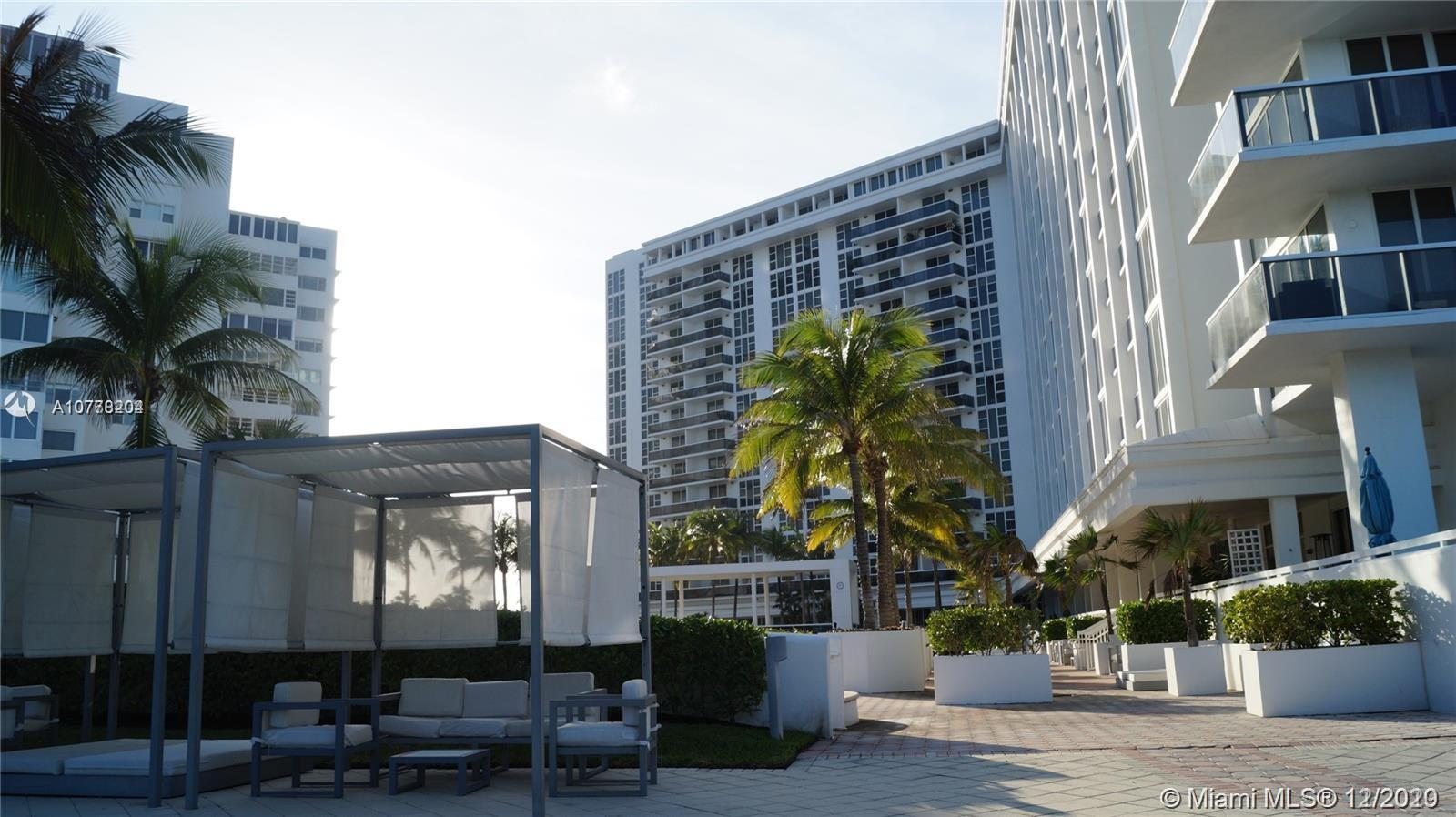 10275 Collins Ave #1216 photo021