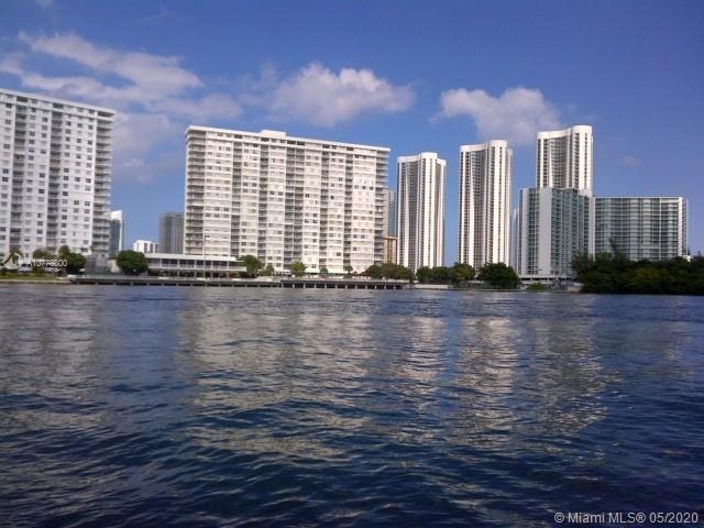 Arlen House #1108 - 300 Bayview Dr #1108, Sunny Isles Beach, FL 33160