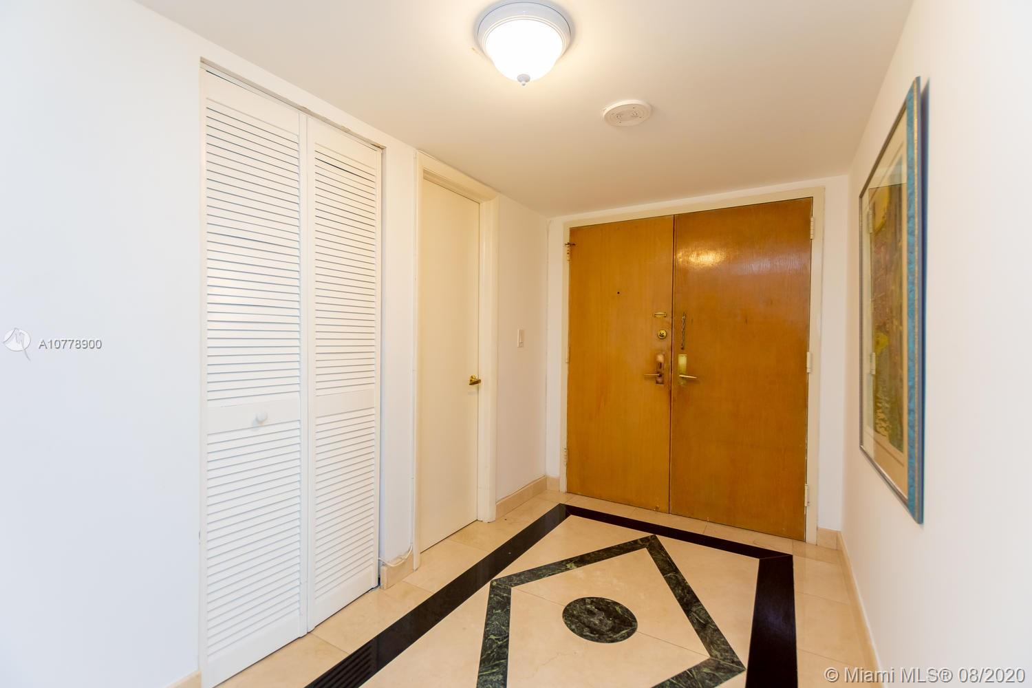 8877 Collins Ave #610 photo022
