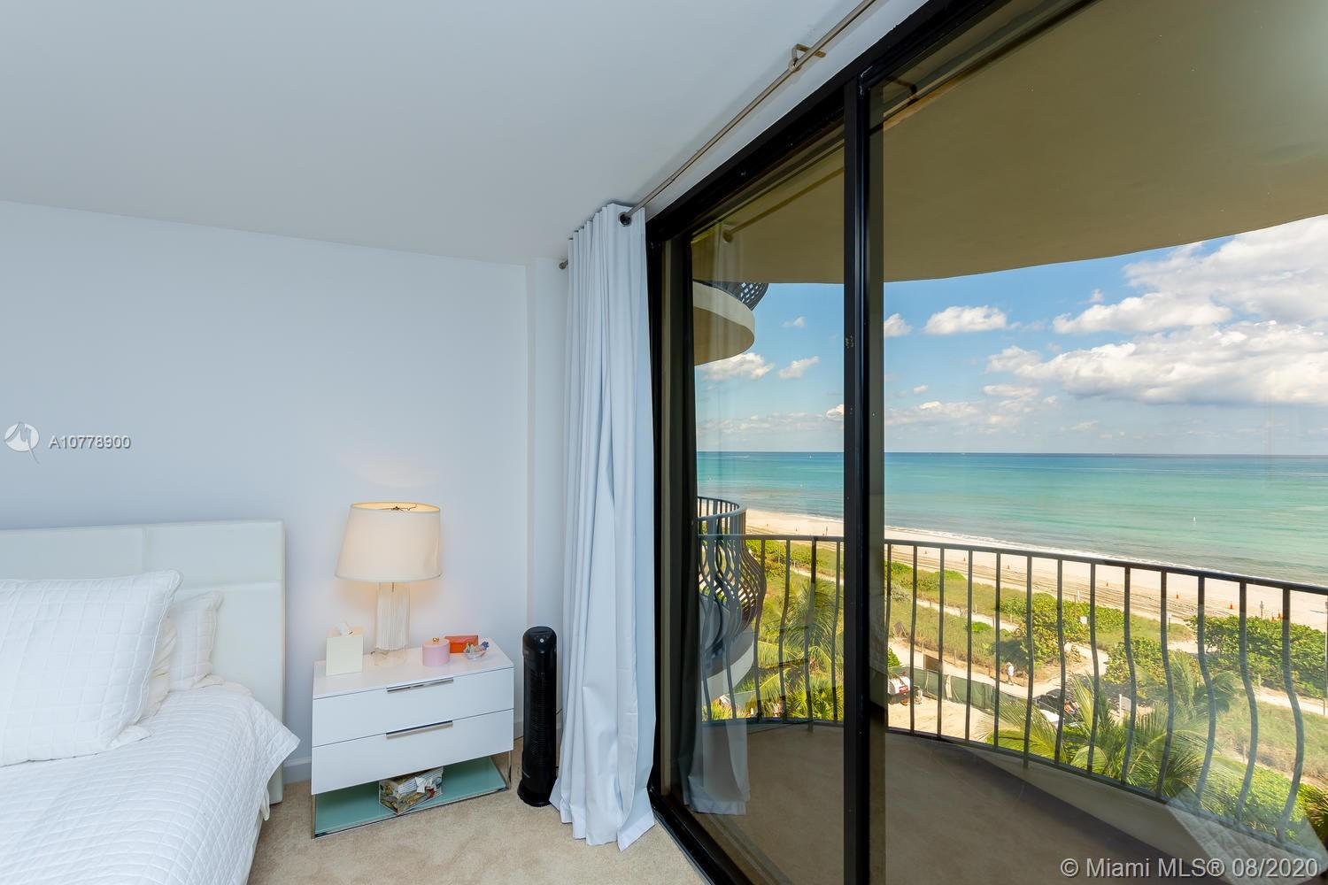 8877 Collins Ave #610 photo04