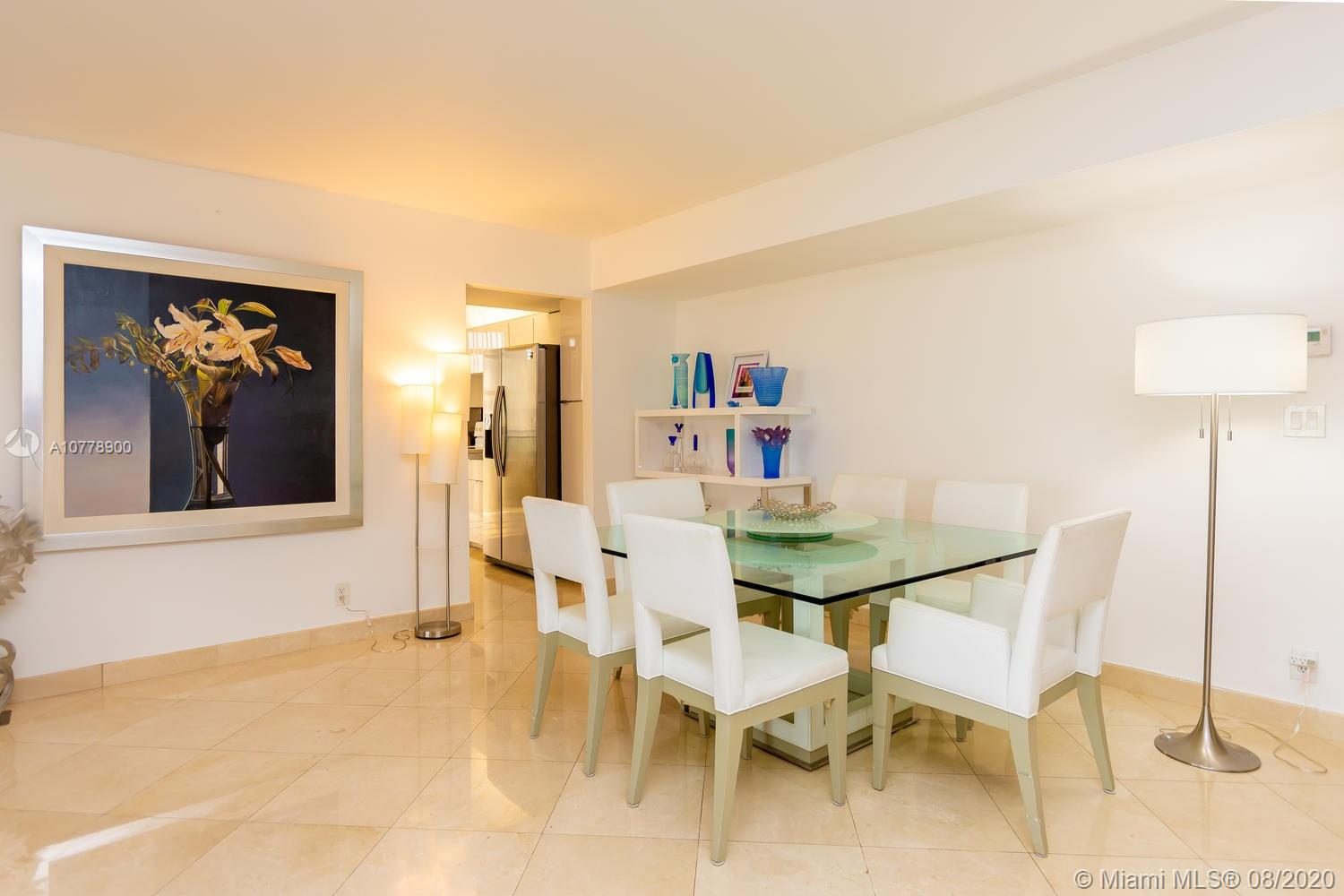 8877 Collins Ave #610 photo08