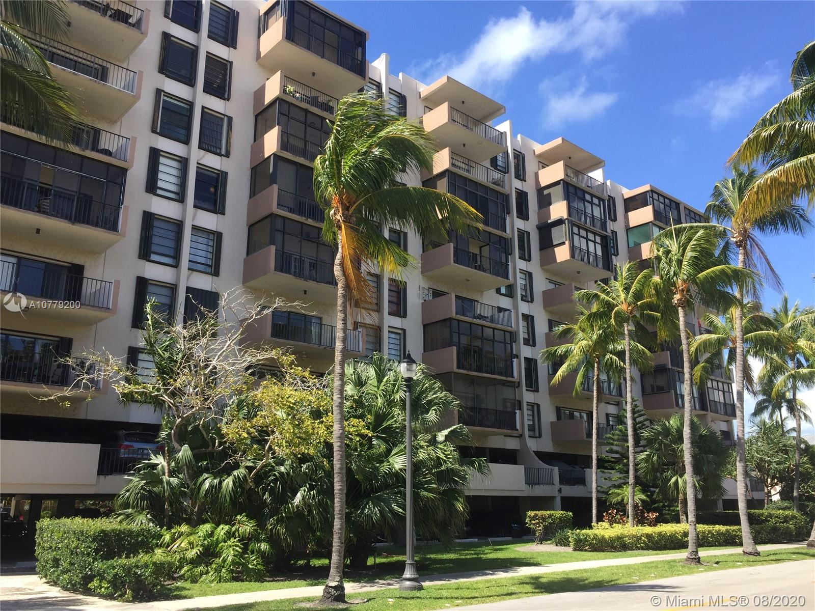 575 Crandon Blvd # 808, Key Biscayne, Florida 33149, 2 Bedrooms Bedrooms, ,2 BathroomsBathrooms,Residential,For Sale,575 Crandon Blvd # 808,A10779200