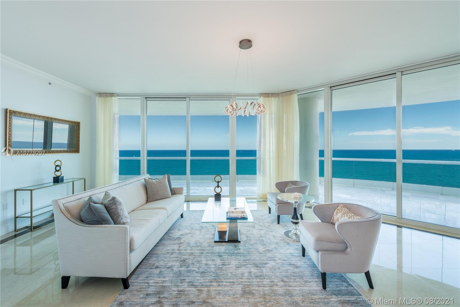Turnberry Ocean Colony North #2104 - 16047 Collins Ave #2104, Sunny Isles Beach, FL 33160