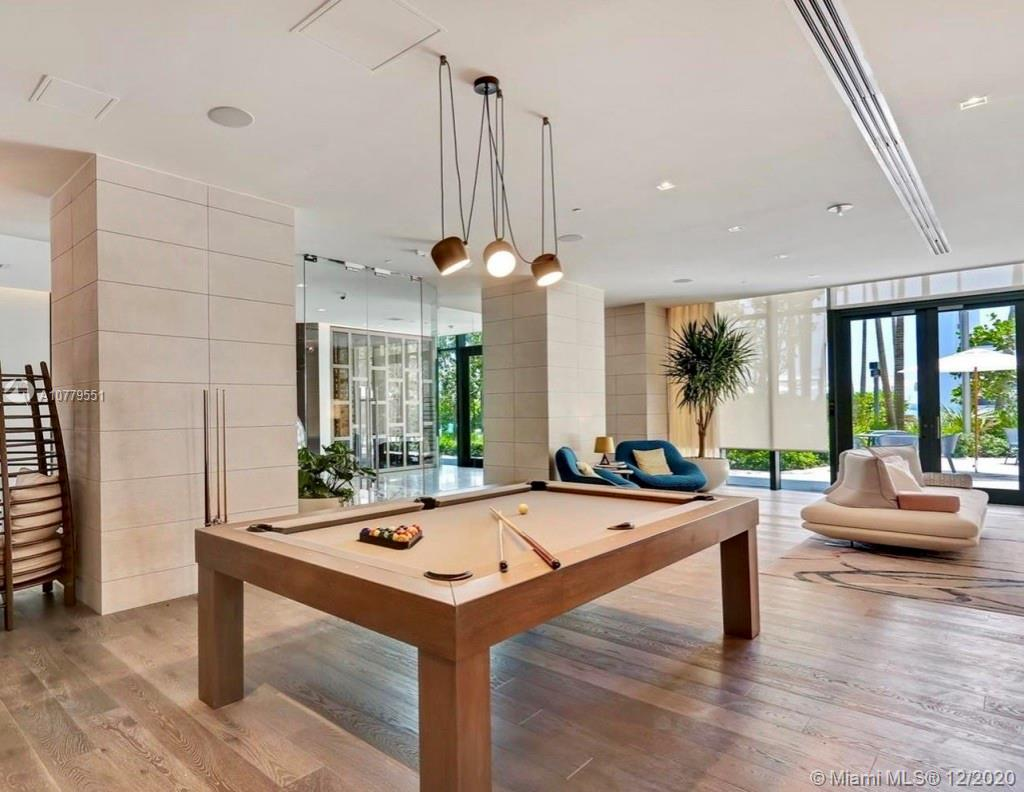 Photo of 650 NE 32nd St #1001 listing for Sale