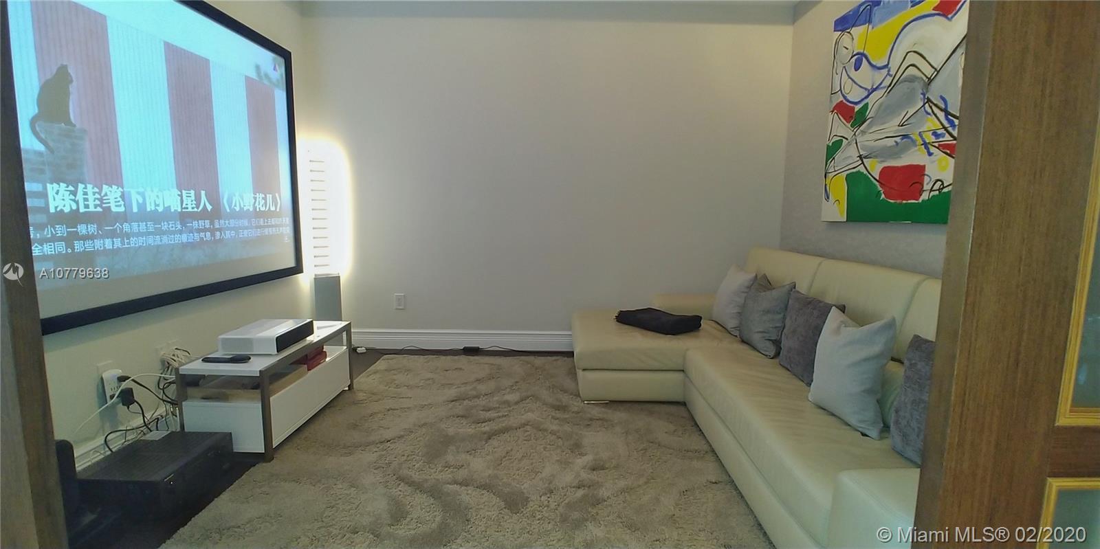 Property 18101 Collins Ave #PH302 3+DEN image 4
