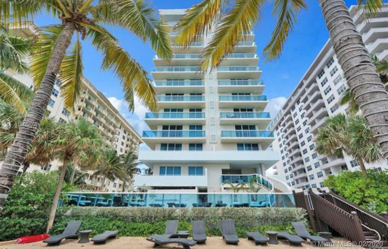 9201 Collins Ave #1226 photo02