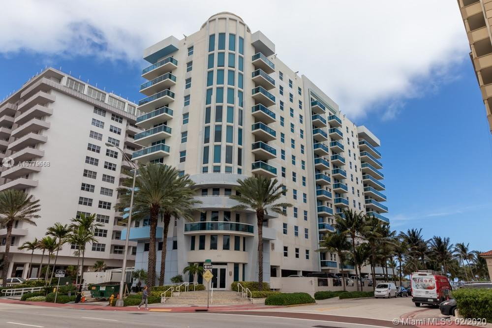 9201 Collins Ave #1226 photo06