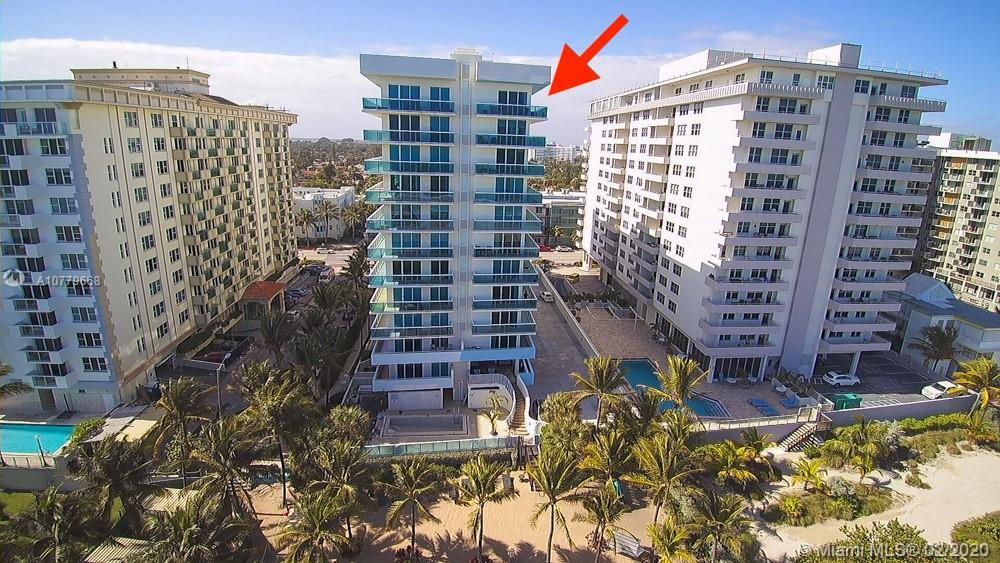 9201 Collins Ave #1226 photo012