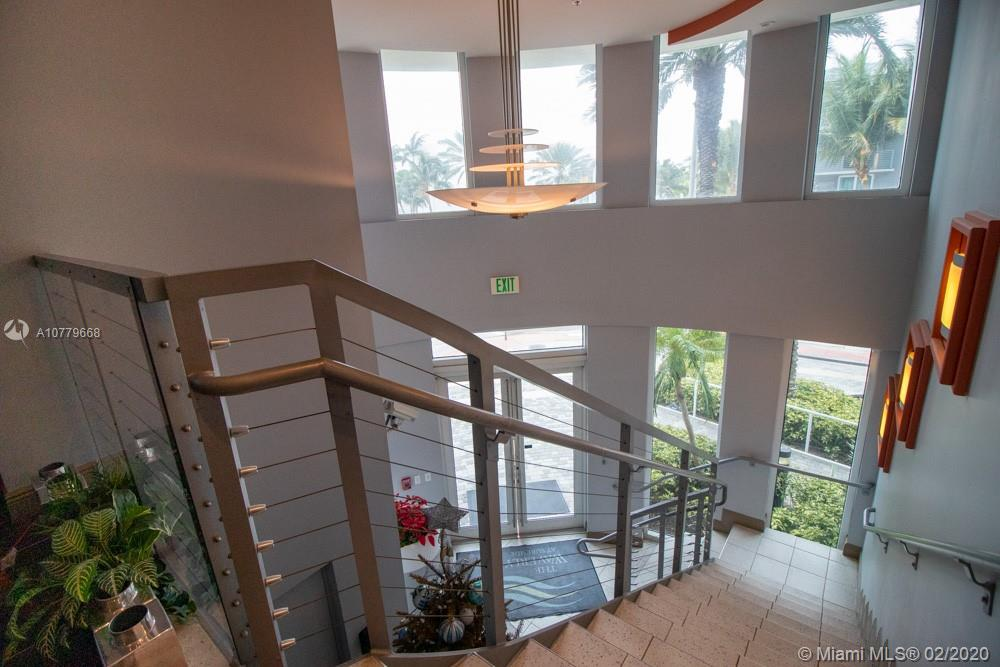 9201 Collins Ave #1226 photo03
