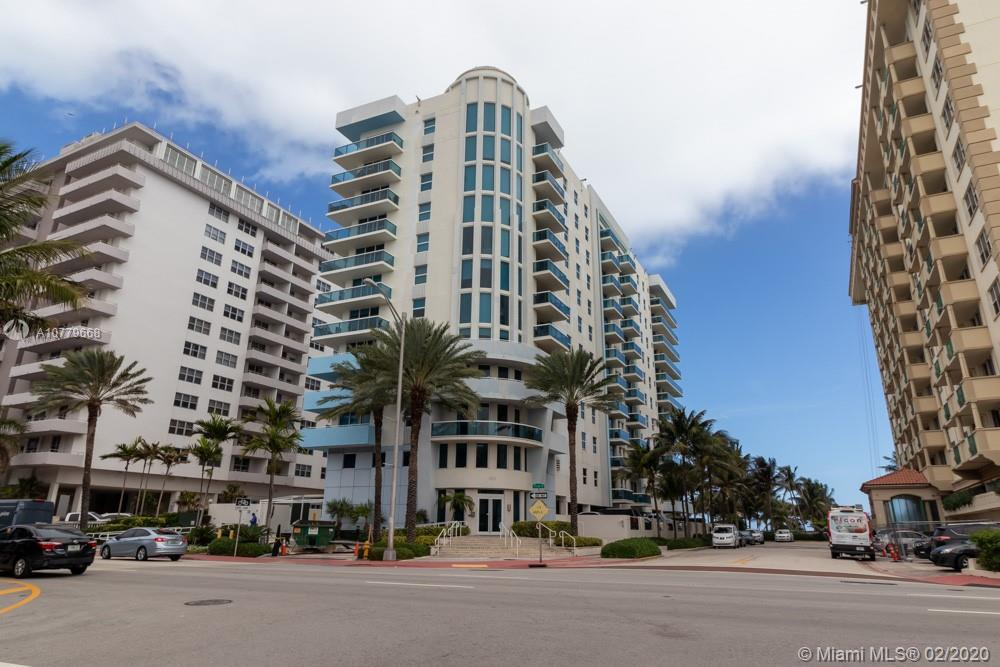 9201 Collins Ave #1226 photo05