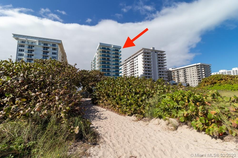 9201 Collins Ave #1226 photo010