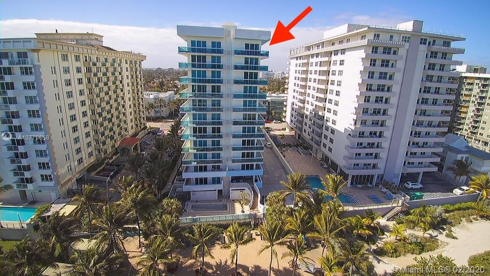 9201 Collins Ave #1226 photo011