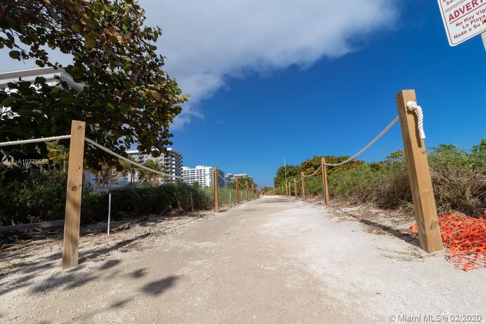 9201 Collins Ave #1226 photo08