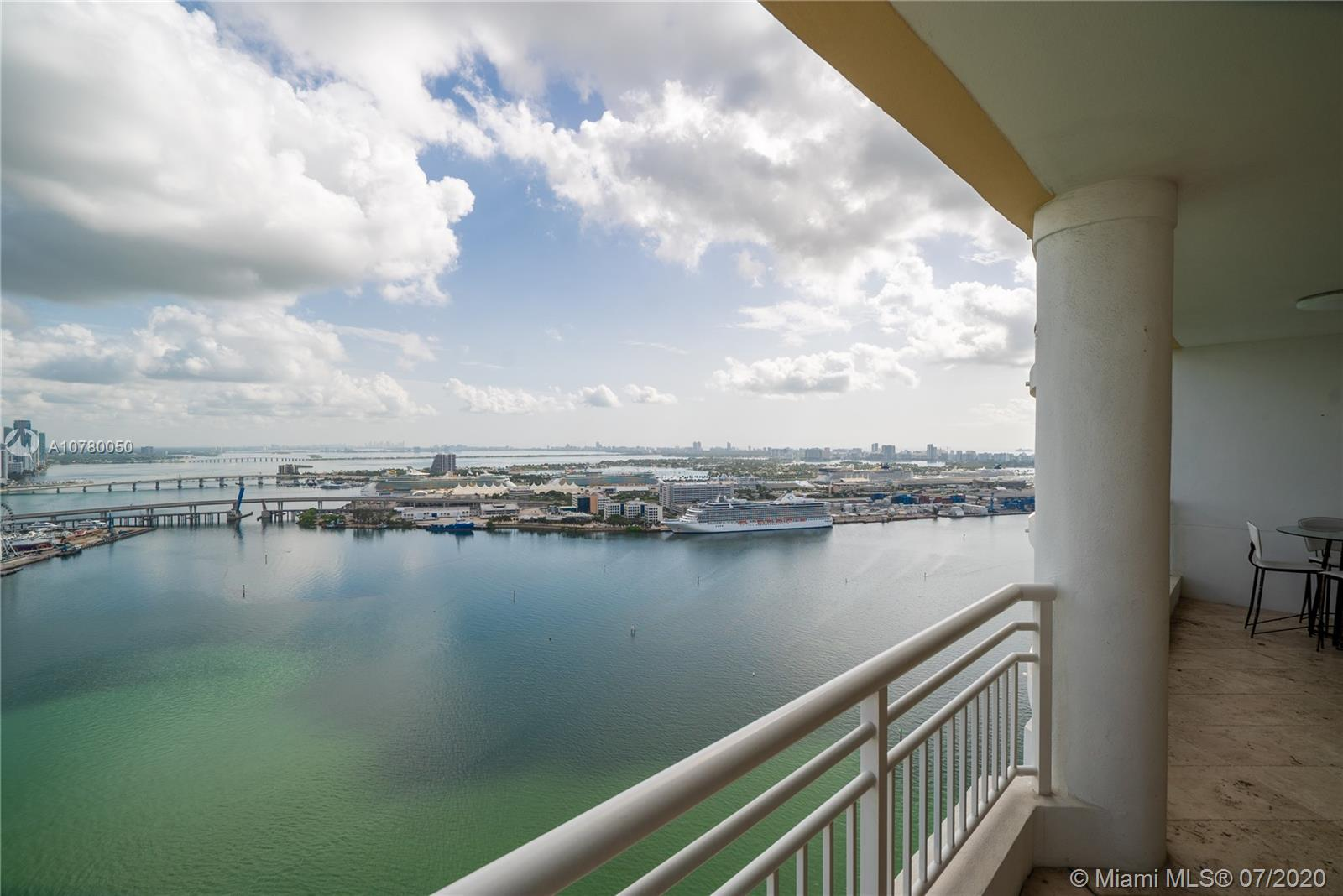 848 Brickell Key Dr #3806 photo052
