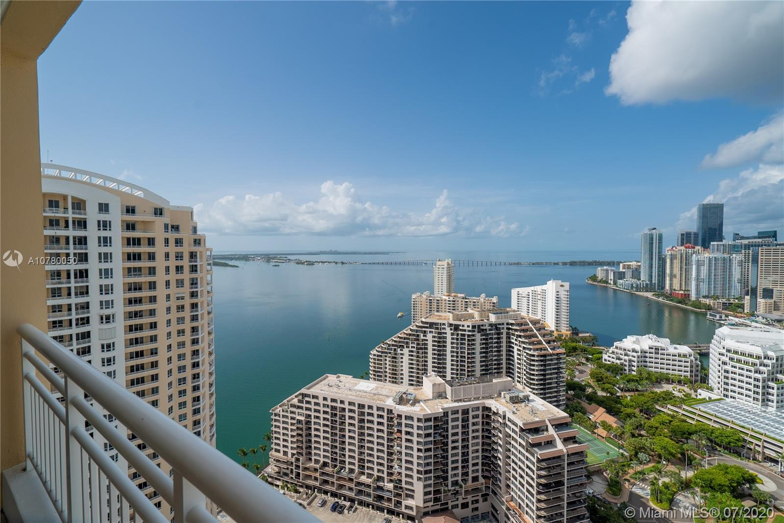 848 Brickell Key Dr #3806 photo057