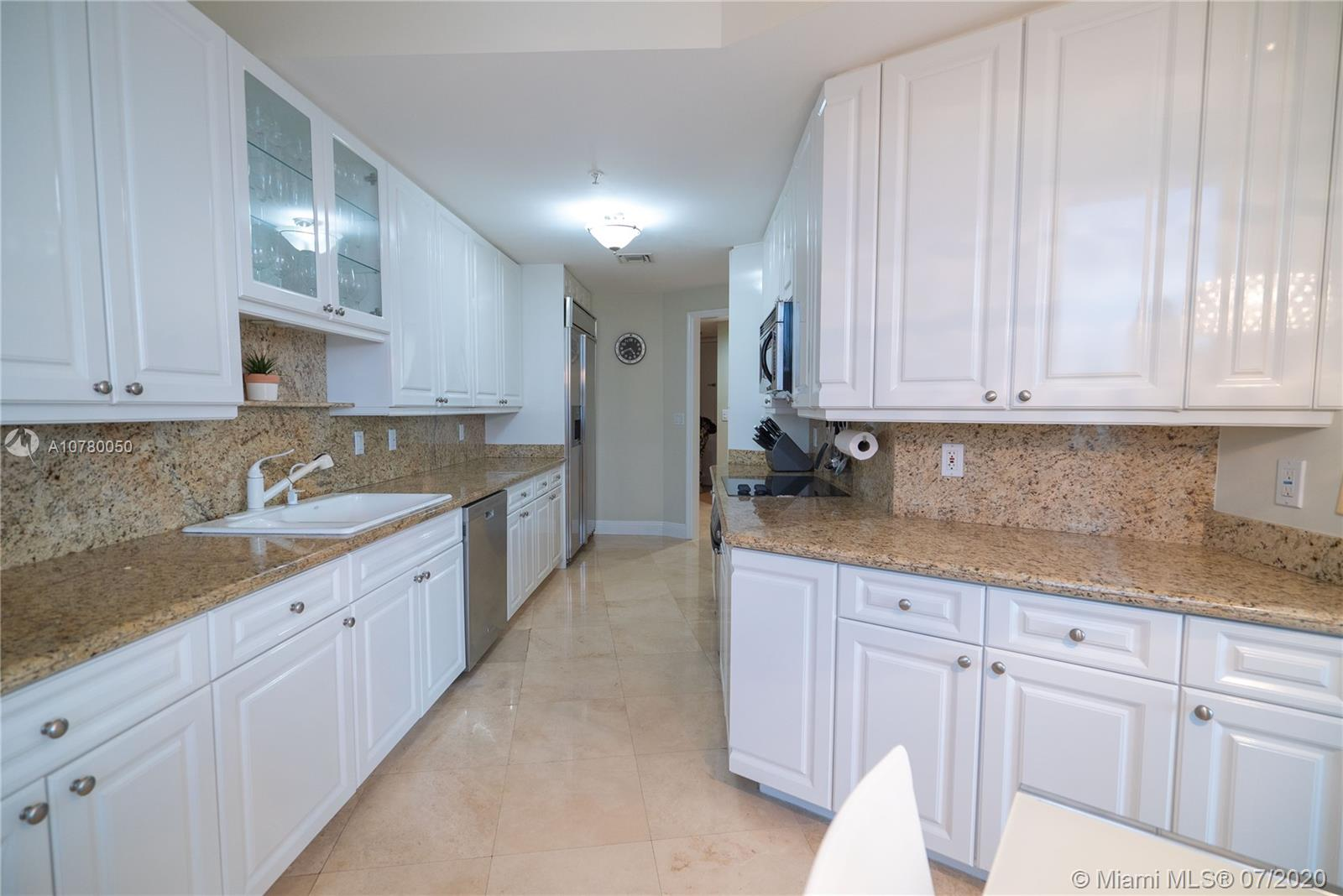 848 Brickell Key Dr #3806 photo026