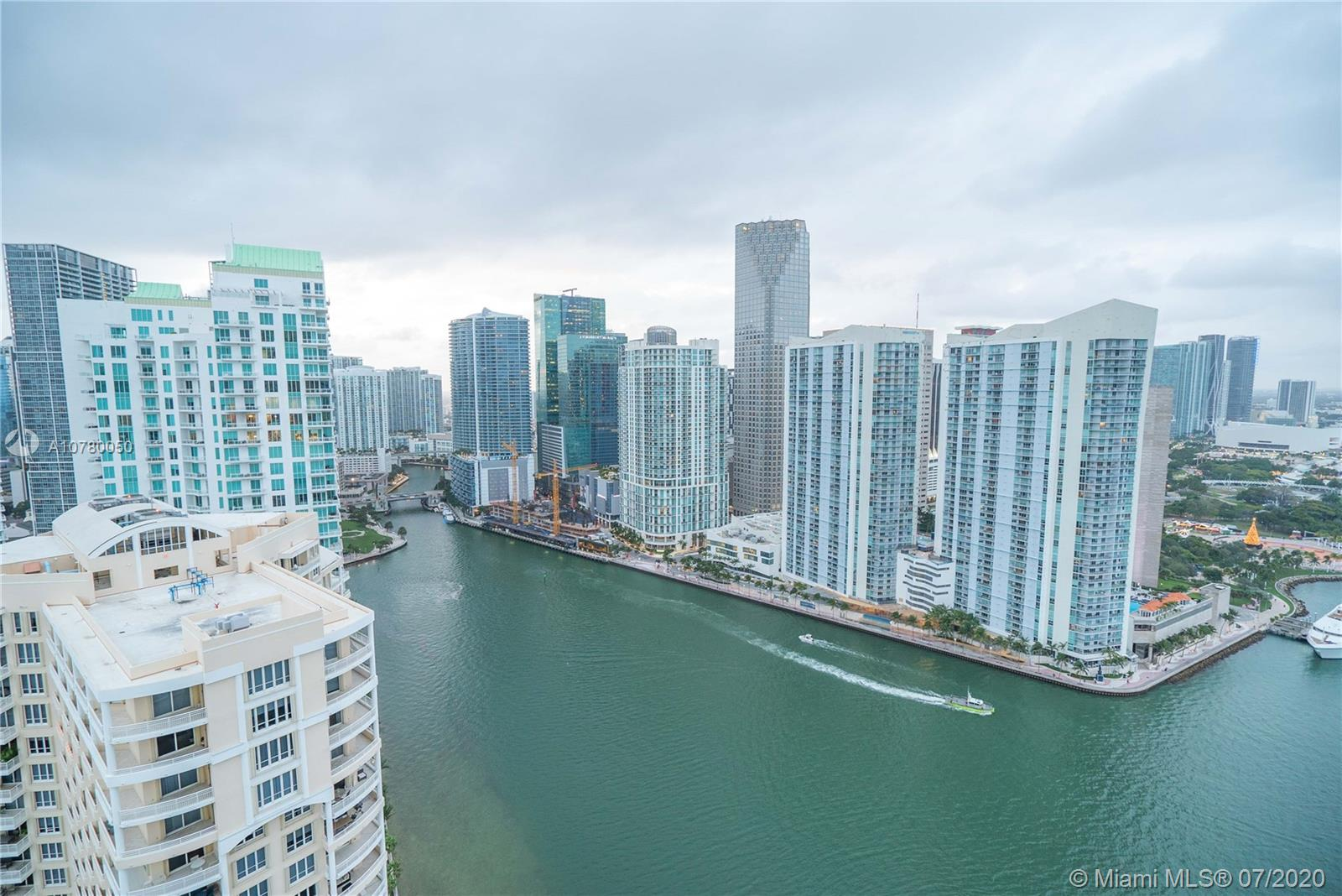 848 Brickell Key Dr #3806 photo07