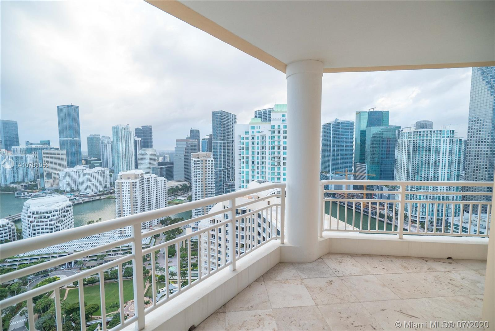 848 Brickell Key Dr #3806 photo034