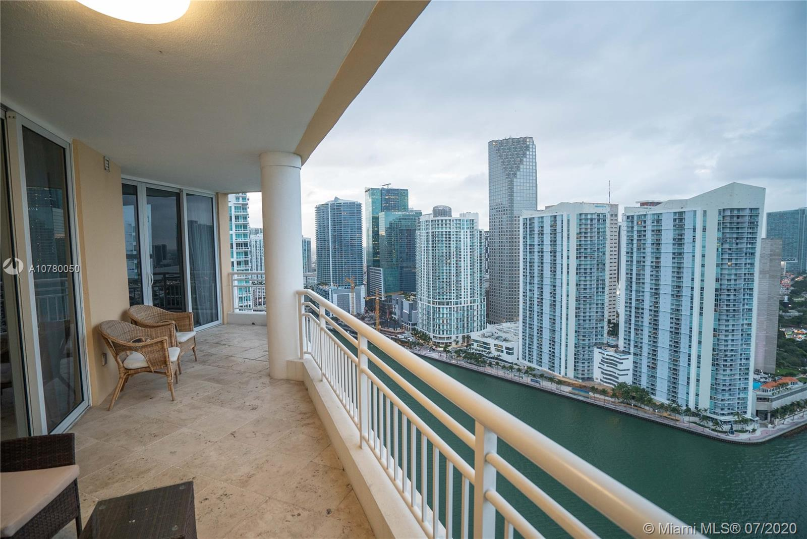 848 Brickell Key Dr #3806 photo049
