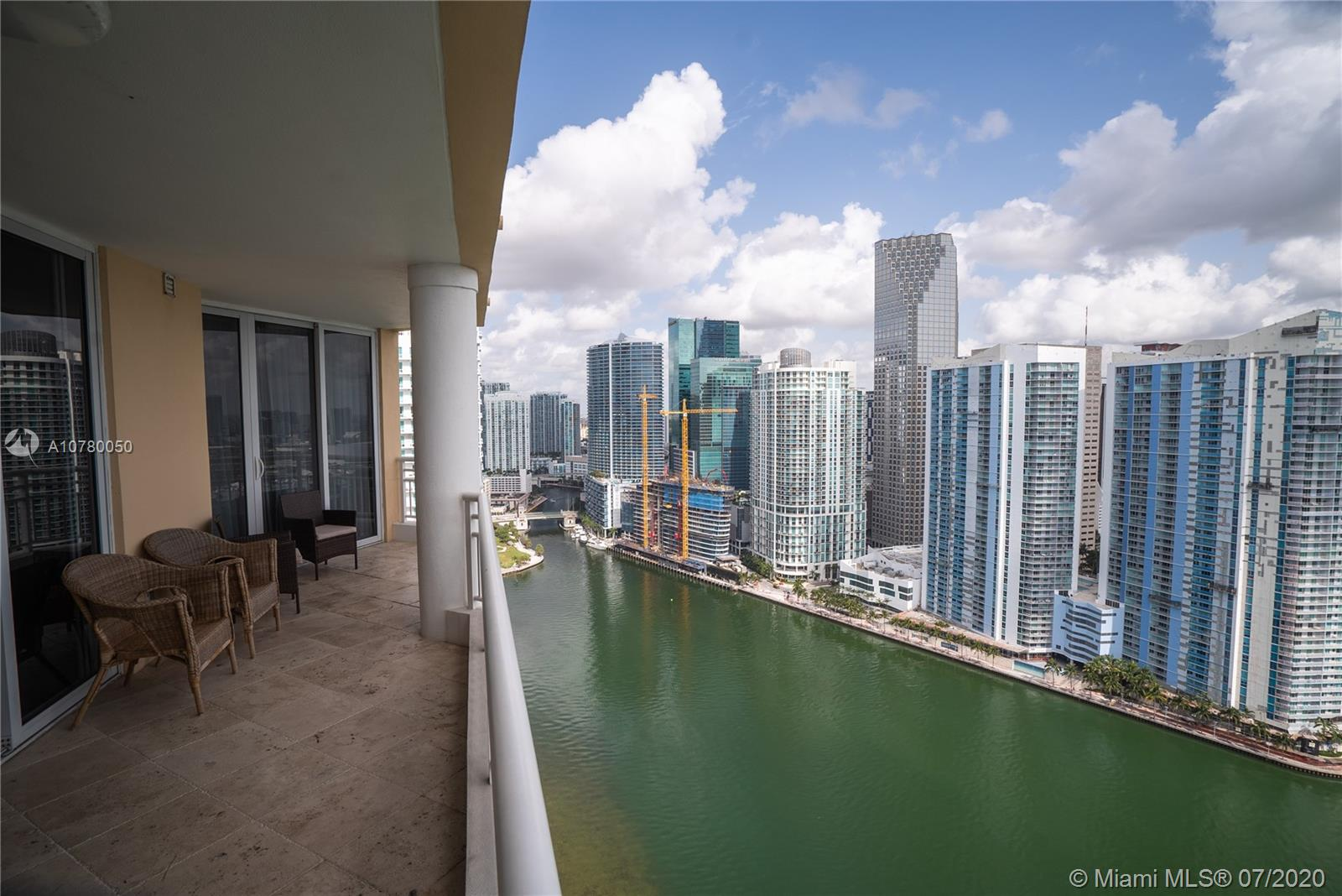 848 Brickell Key Dr #3806 photo051