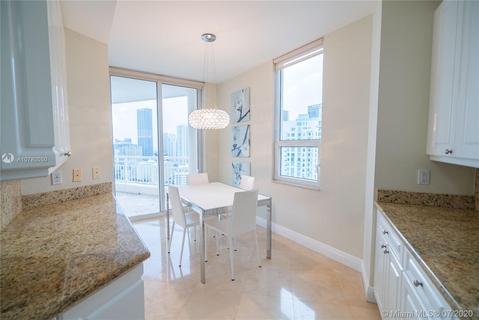 848 Brickell Key Dr #3806 photo025