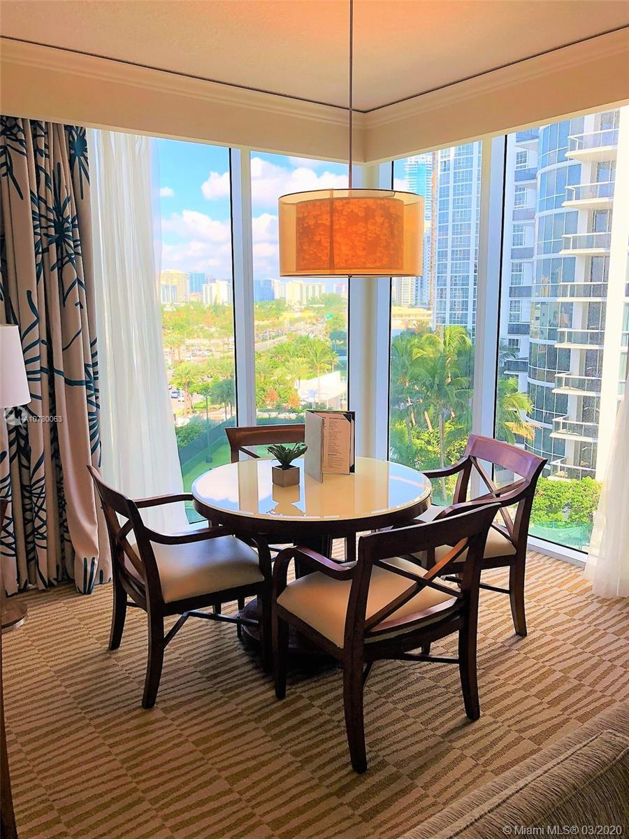 Photo of 18001 Collins ave #504 listing for Sale