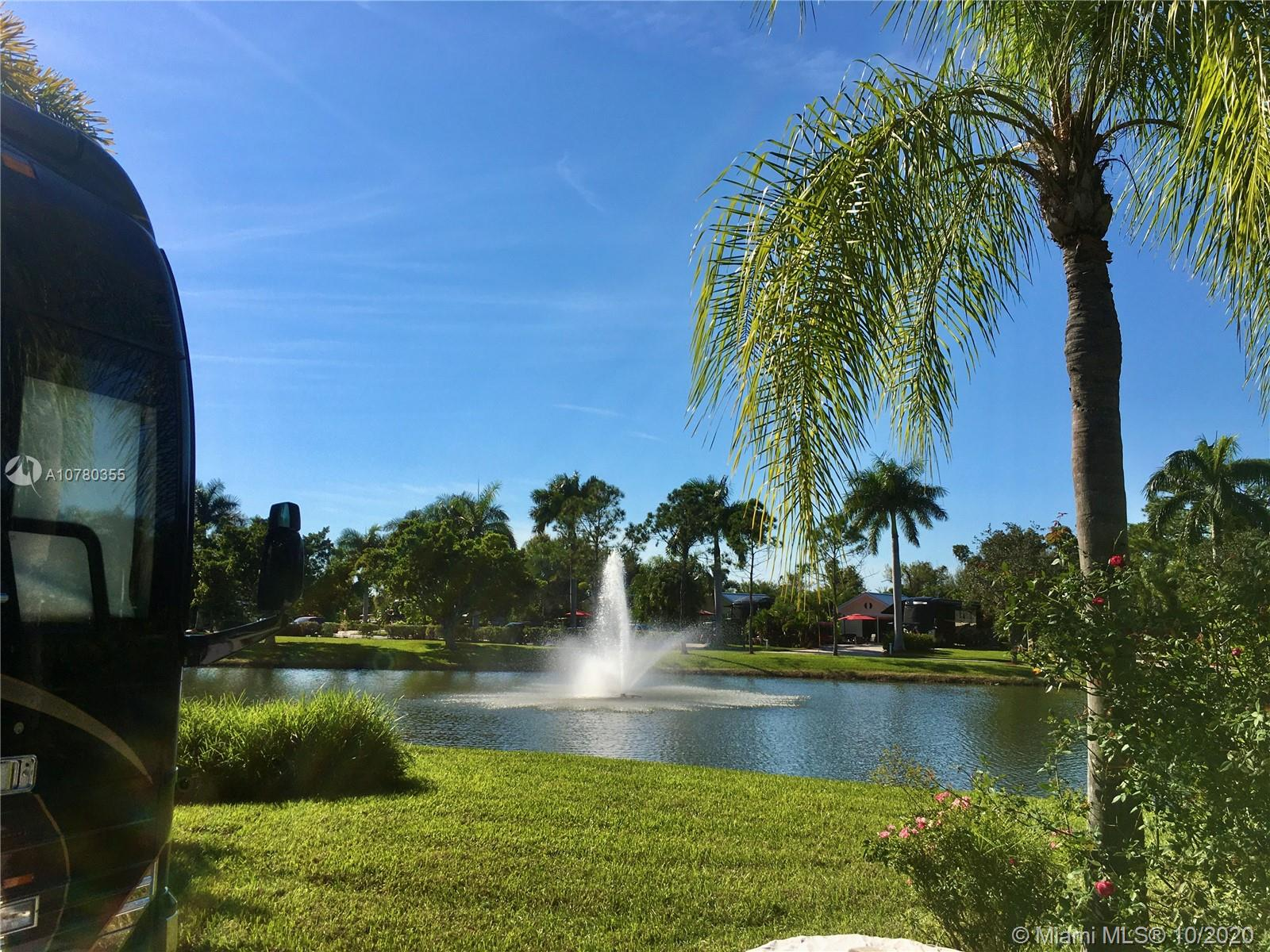 3035 E RiverBend Resort Blvd, Other City - In The State Of Florida, Florida 33935, ,Land/boat Docks,For Sale,3035 E RiverBend Resort Blvd,A10780355