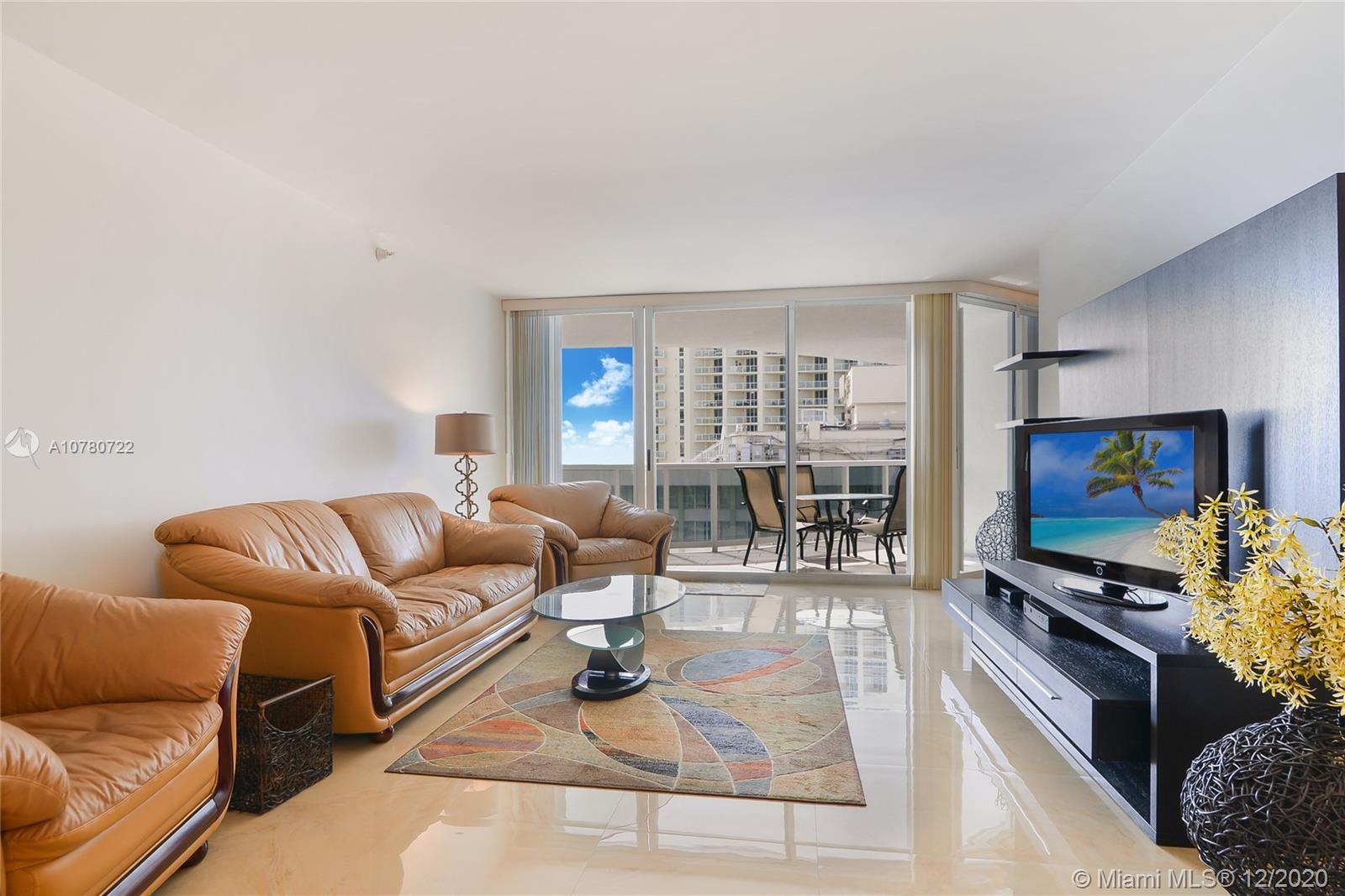16711 Collins Ave #1201 photo02