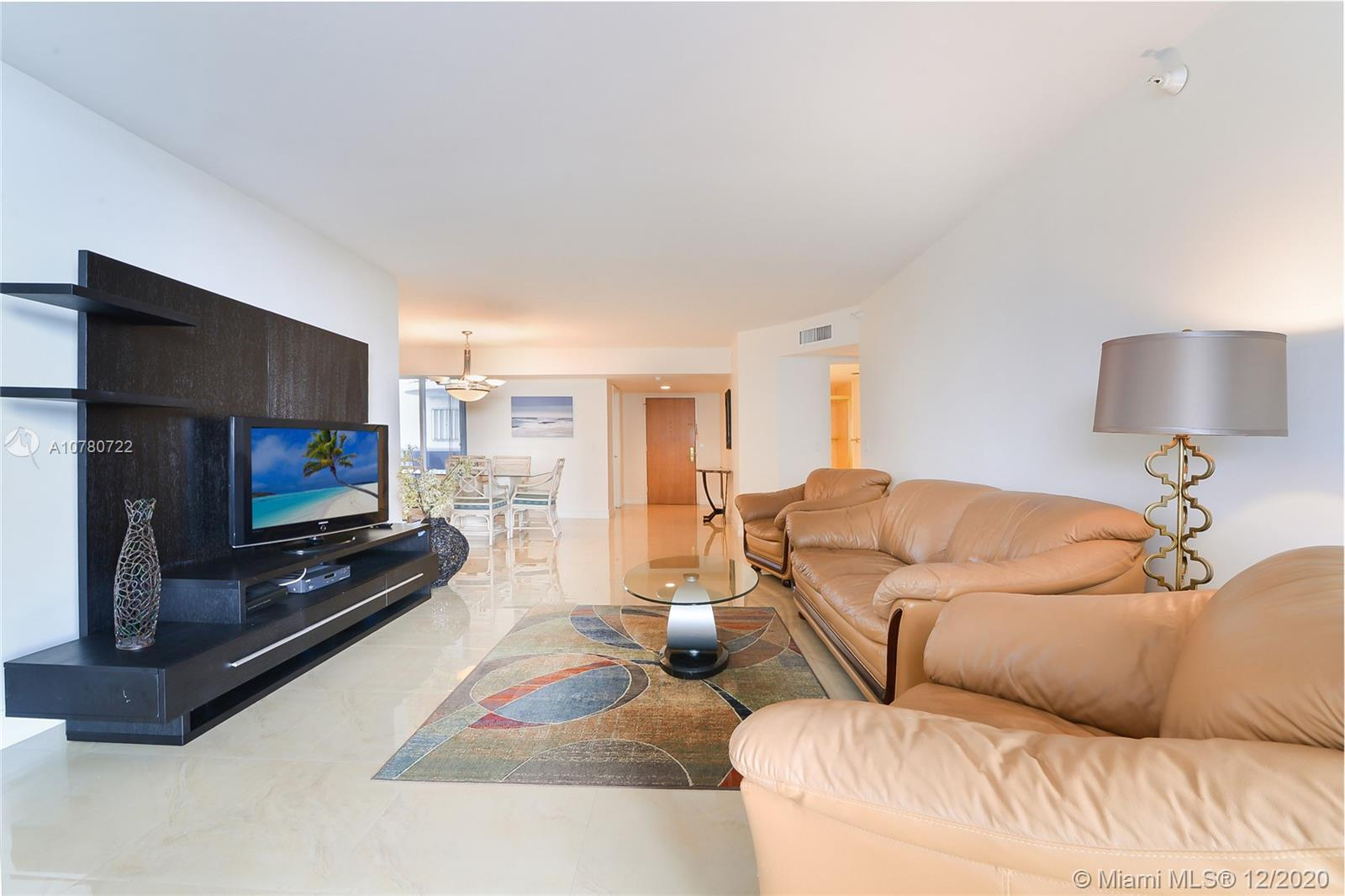 16711 Collins Ave #1201 photo06