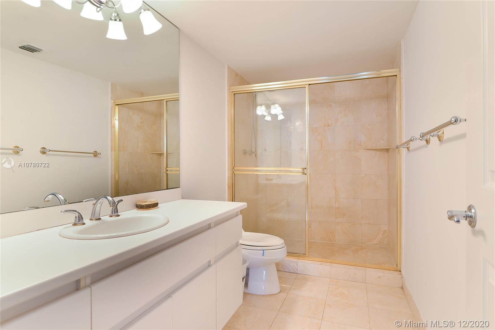 16711 Collins Ave #1201 photo012