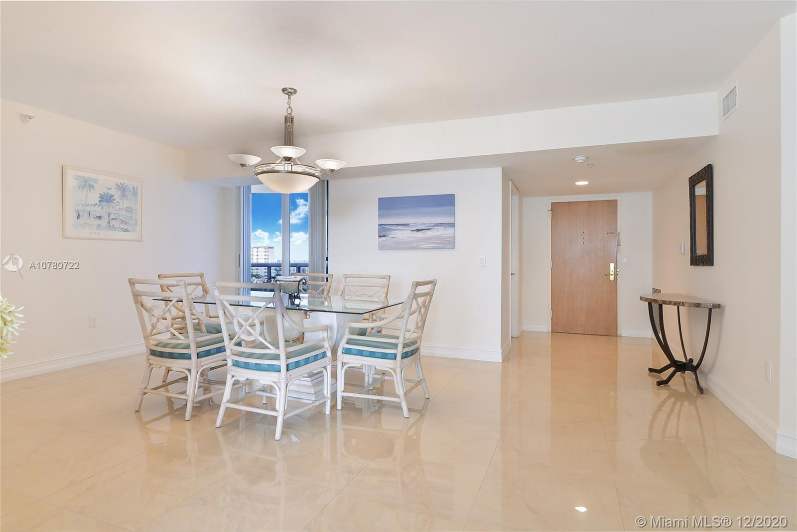 16711 Collins Ave #1201 photo07