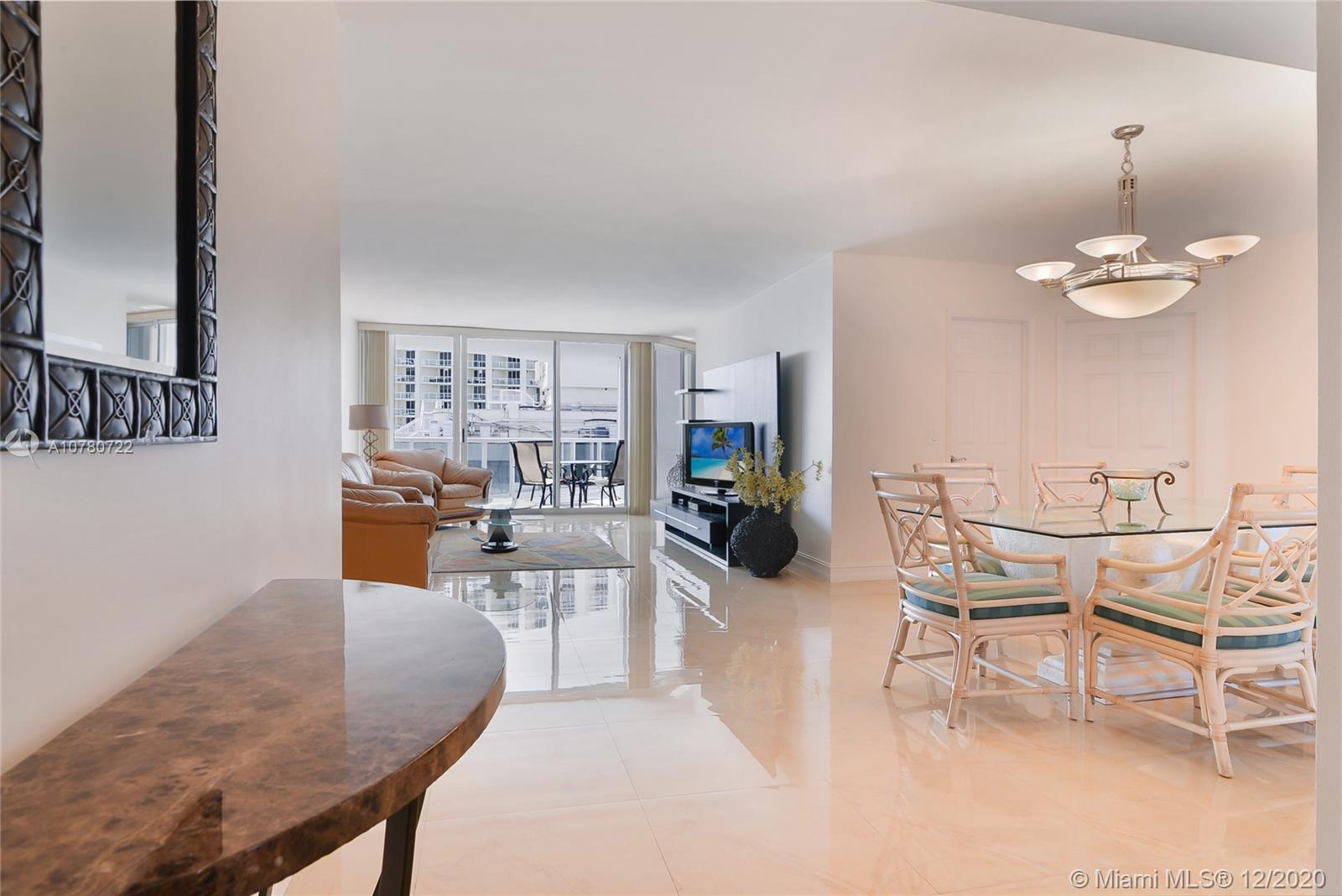 16711 Collins Ave #1201 photo010