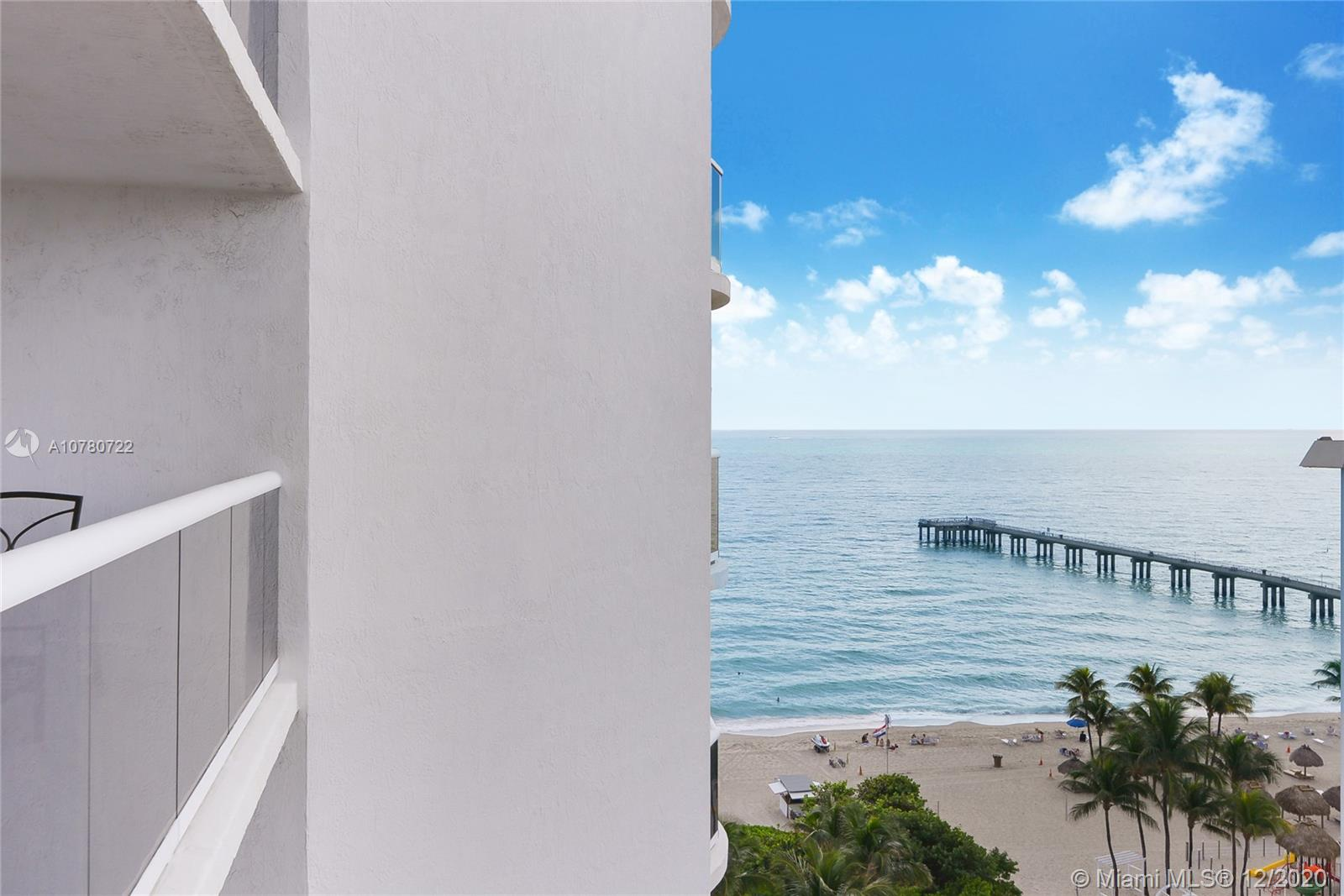 16711 Collins Ave #1201 photo014
