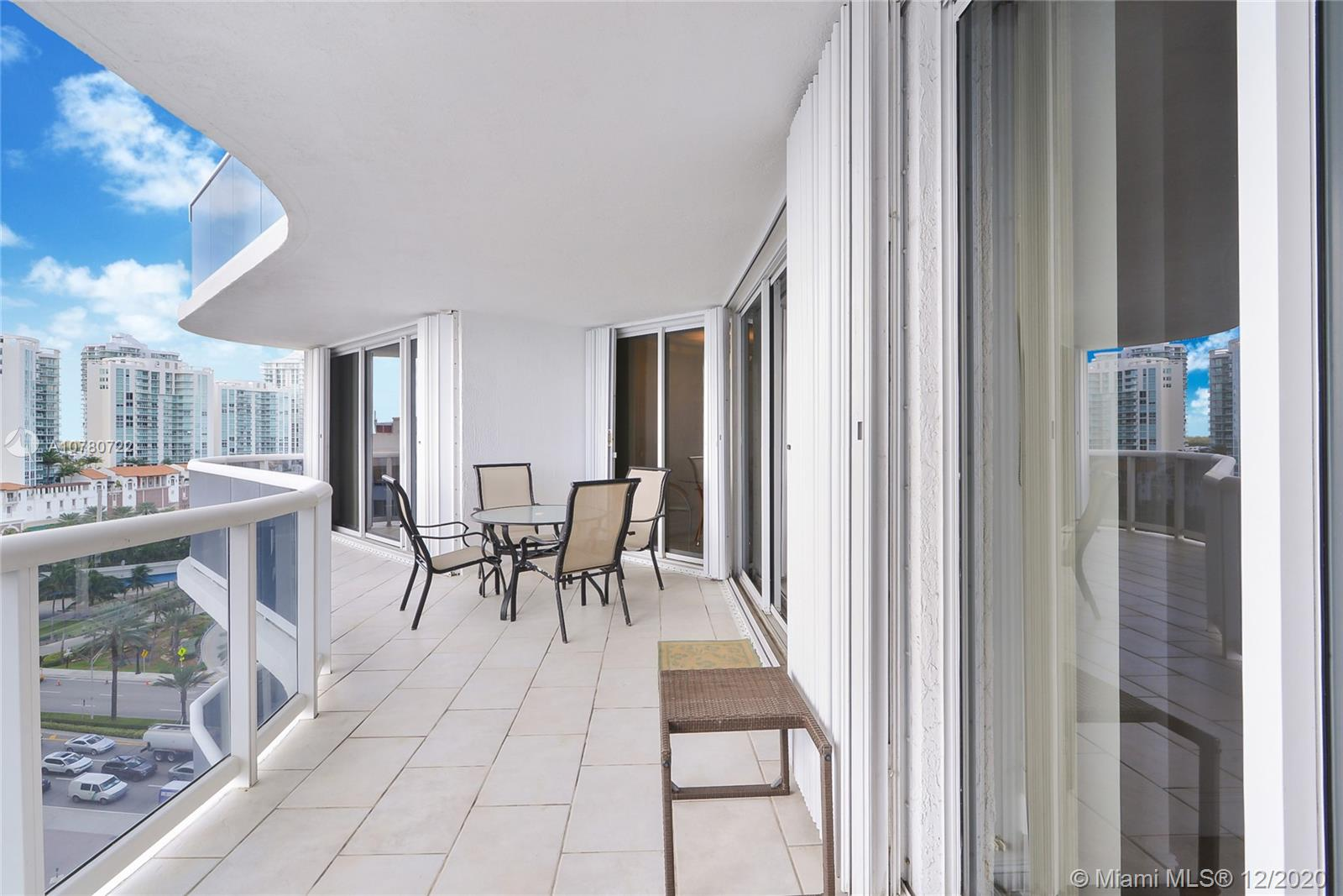 16711 Collins Ave #1201 photo015