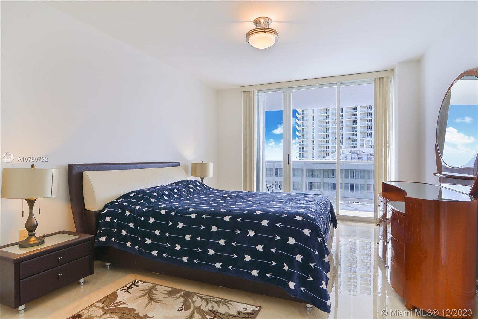 16711 Collins Ave #1201 photo011