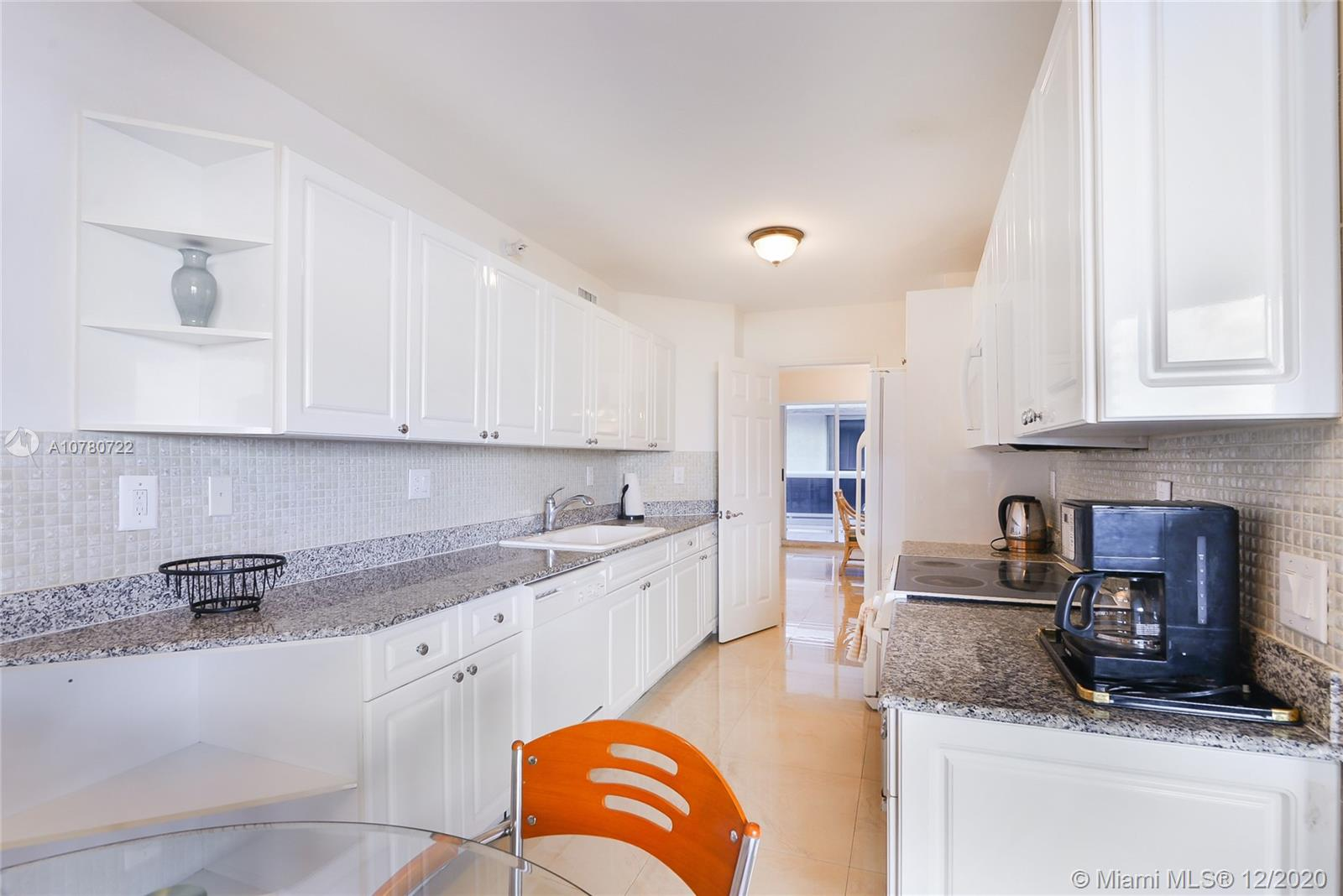 16711 Collins Ave #1201 photo08