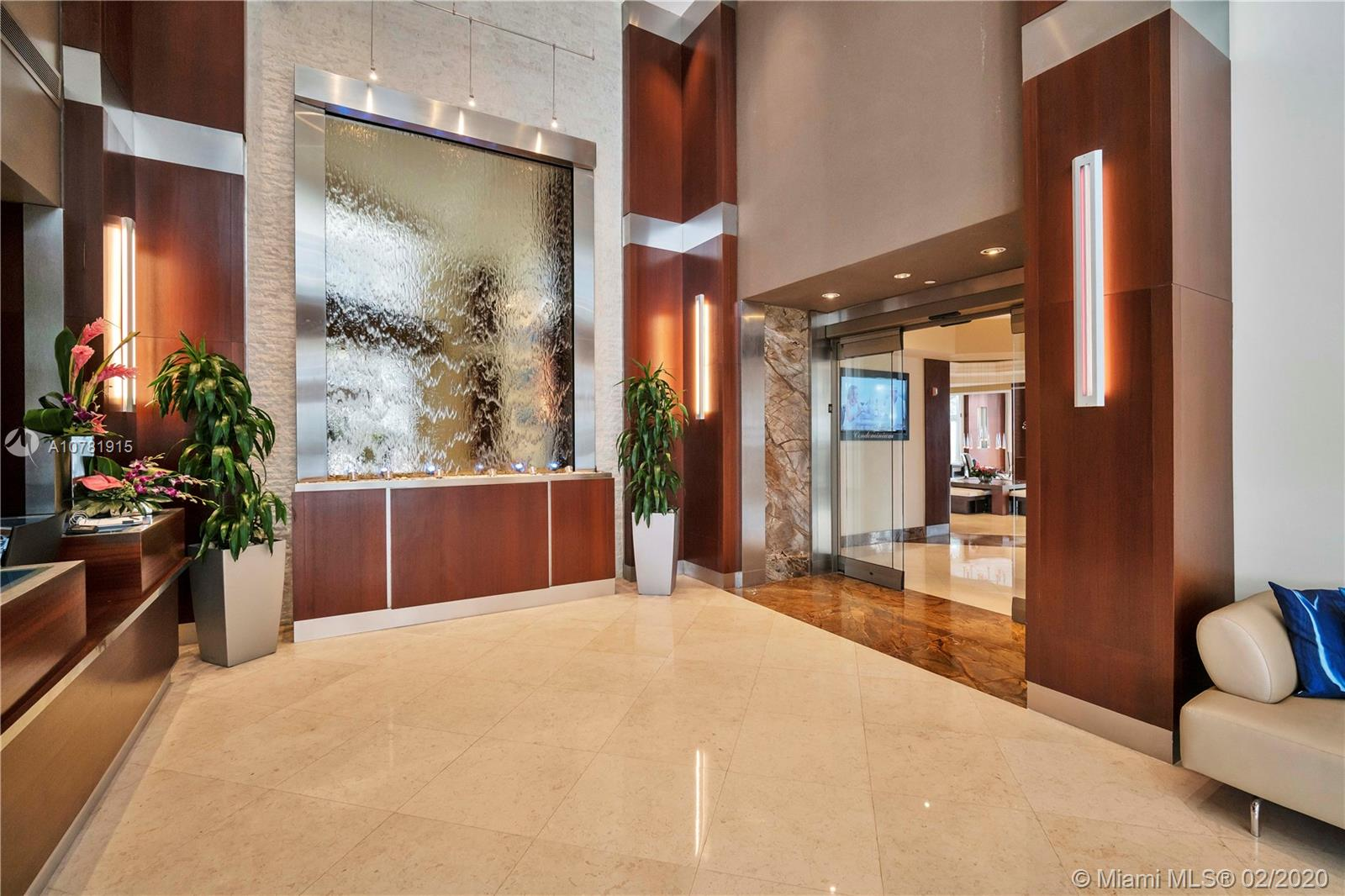 Photo of 4779 Collins Ave #3208 listing for Sale